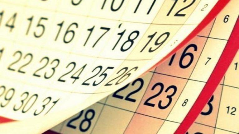 Imposte: per i lavoratori autonomi e professionisti proroga al 20 agosto