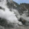 Campi Flegrei, un gioco di numeri spiega il vulcano