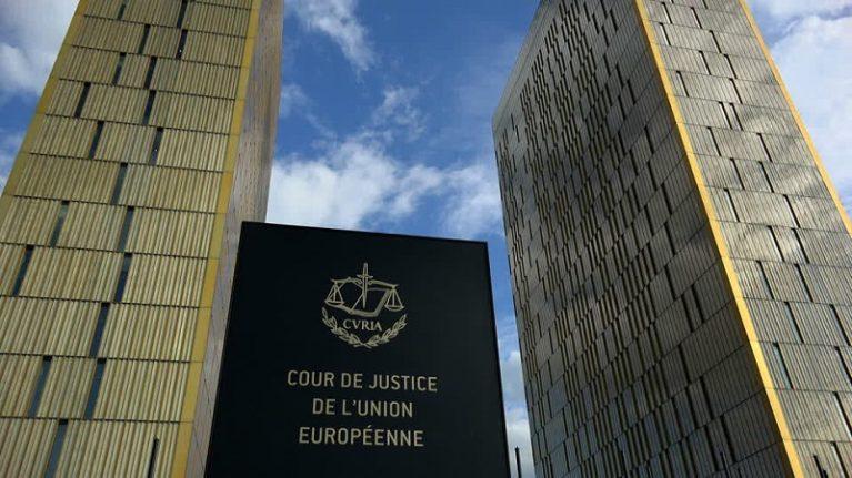 Decorrenza termini di ammissione alla gara: il TAR rimette la norma alla Corte di giustizia UE