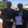 Professionisti tecnici: firmato protocollo d'intesa con l'ente nazionale per il microcredito