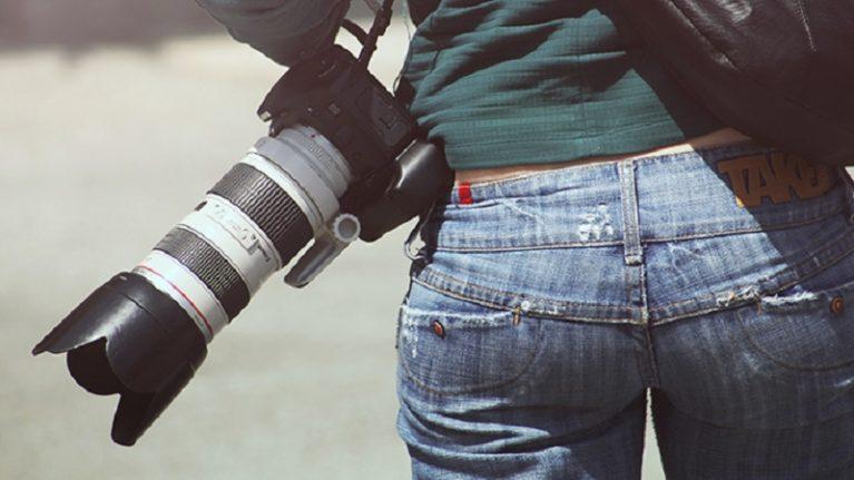 """Concorso fotografico """"Passeggiando tra i Paesaggi Geologici della Puglia"""""""