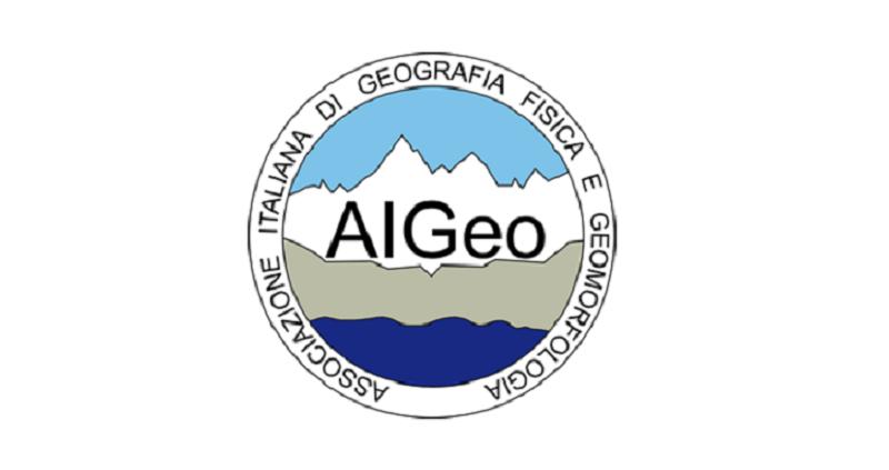 Dopo due anni di studi pronte le Nuove linee guida per la Carta geomorfologica d'Italia