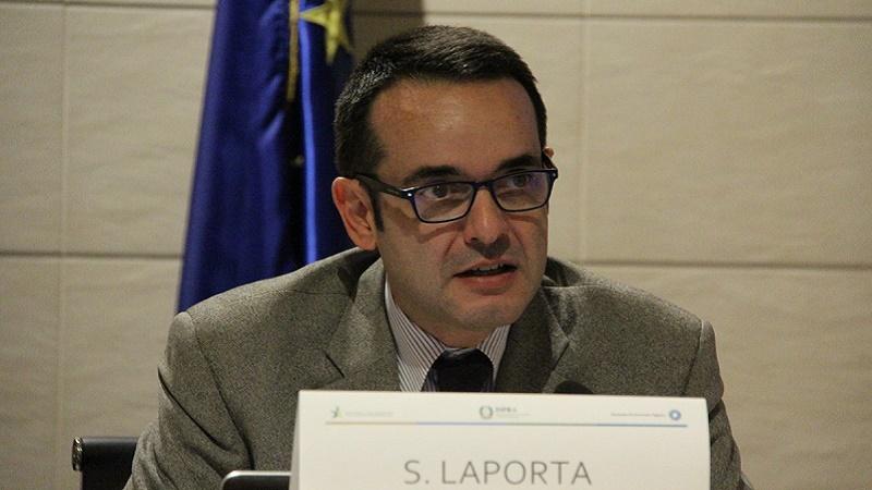Cambiano i vertici dell'Ispra: ecco chi è il nuovo presidente