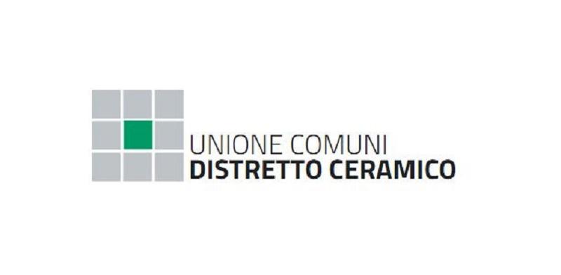 Bando di gara dell'Unione dei Comuni del distretto di Ceramico