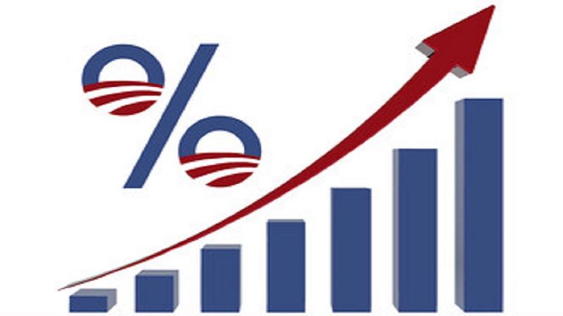 Casse, prosegue l'aumento dei contributi