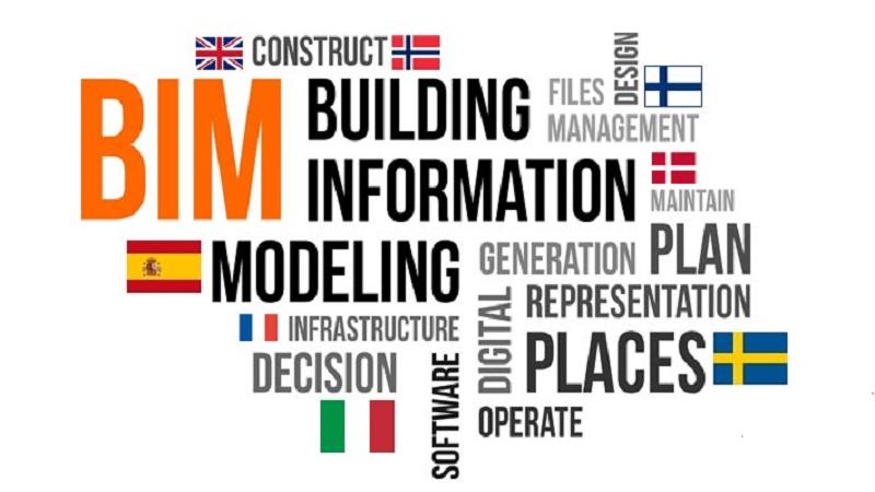 Codice dei contratti e BIM: i risultati della consultazione sul decreto attuativo