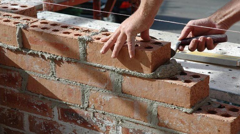 Moduli edilizi unici, nuova era iniziata: il punto in ogni singola regione