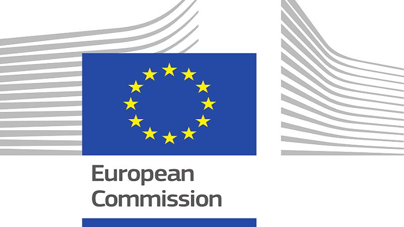 Appalto informatico obbligatorio dal 19 aprile 2018: le linee guida UE