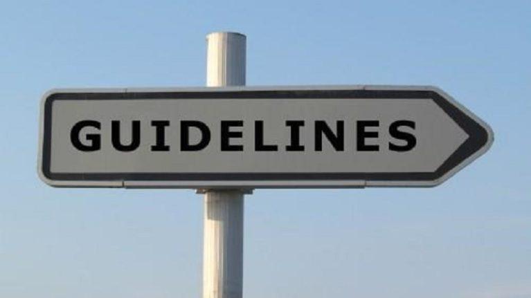 Relazione Anac, Cantone: le linee guida al codice sono da rifare
