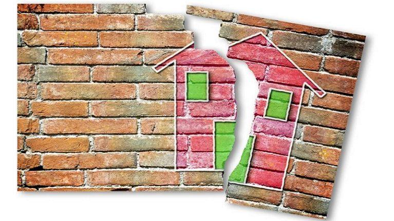 Demolire e ricostruire, spiraglio sul sisma bonus