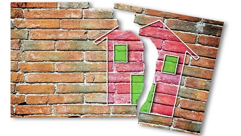 Accolte nel DL Sisma le proposte della RPT tra cui quella dell'Iter semplificato per lievi difformità edilizie