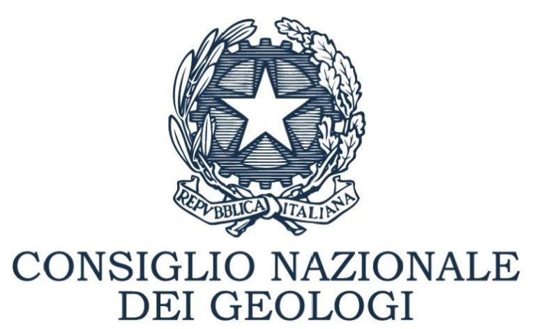 NTC 2018 e Circolare esplicativa: il perché del no dei geologi