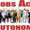 Jobs act autonomi, quali atti pubblici affidare alle professioni tecniche?