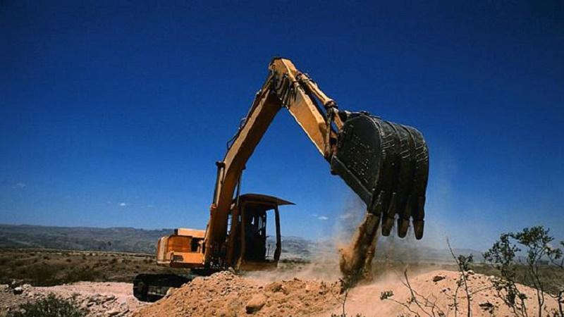 Terre e rocce, addio nulla osta preventivo, sì all'autocertificazione: in vigore da domani