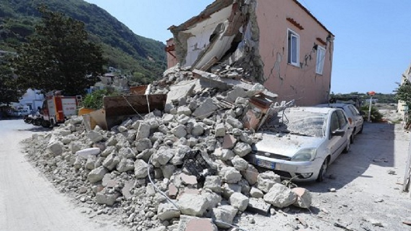 Illegali e senza verifiche in Italia 5 milioni di case nel limbo dei condoni