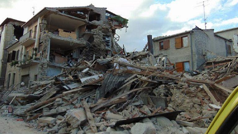 """Casa """"inidonea"""" (ad esempio per terremoto) non impedisce bonus fiscale """"prima casa"""""""