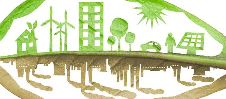 Geotermia, l'Italia scende al sesto posto ma prepara il rilancio con impianti green