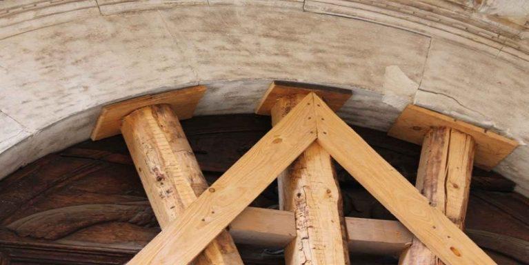 Ricostruzione, via ai piani attuativi per i centri storici