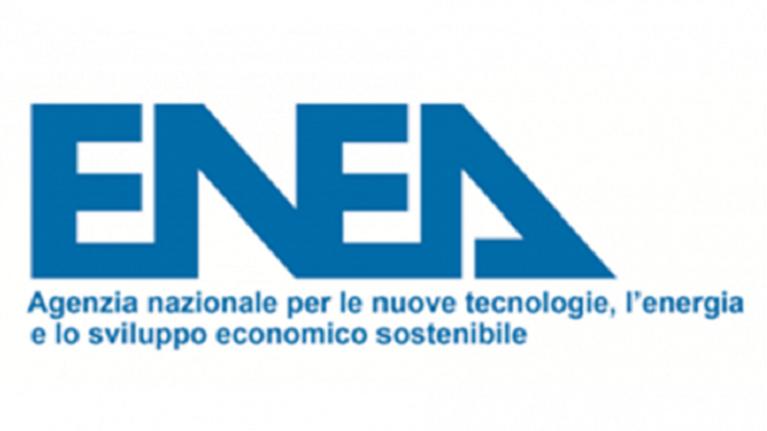 Produrre idrogeno e metano da acque reflue dei frantoi: nuova tecnologia brevettata dall'Enea