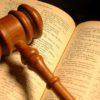 Esclusione dalla gara per grave illecito professionale, nuova sentenza del Consiglio di Stato
