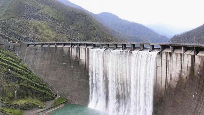 Opere idriche, ok al Dpcm sul fondo di garanzia per sbloccare 5 miliardi di lavori