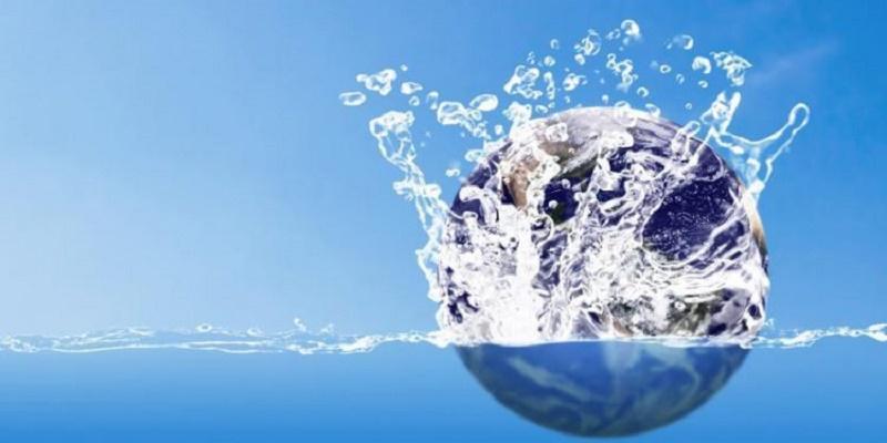 Ora serve una Strategia nazionale sull'acqua
