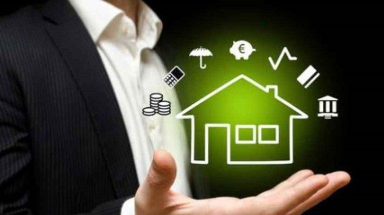 Ecobonus e Manovra 2019: il punto dei tecnici di Rete IRENE con le proposte