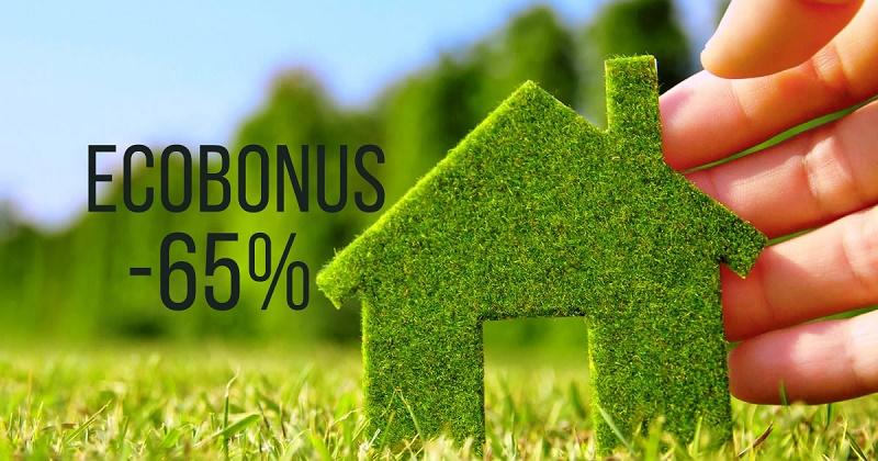 DDL Legge di Bilancio 2018: ecobonus 65% prorogato. Tutte le novità