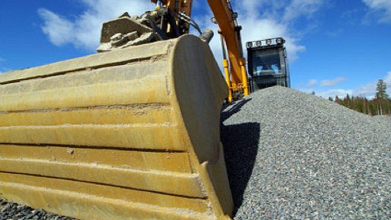 Terre e rocce d scavo: Circolare del Ministero dell'Ambiente