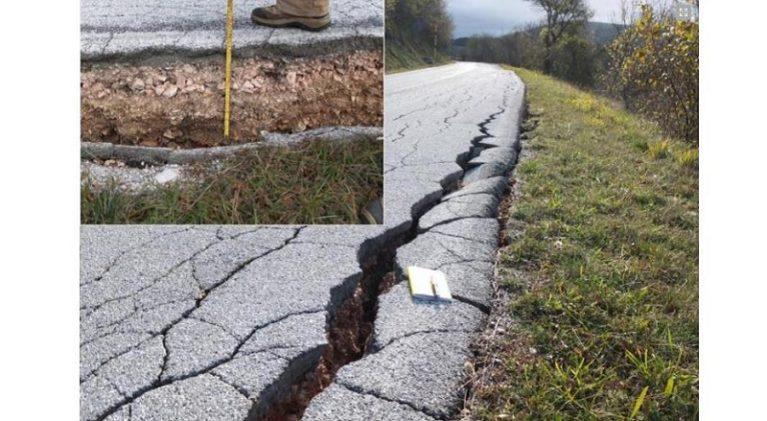 In 150 anni 30 leggi sul corretto costruire, ma ogni nuovo terremoto porta la catastrofe