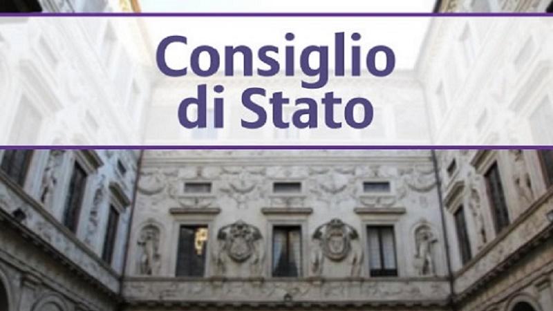 Appalto gratuito a Catanzaro. Ancora polemiche con botta e risposta tra Comune e architetti