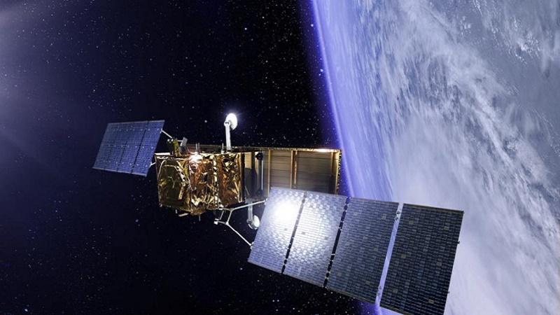 Satelliti radar per prevedere i terremoti?