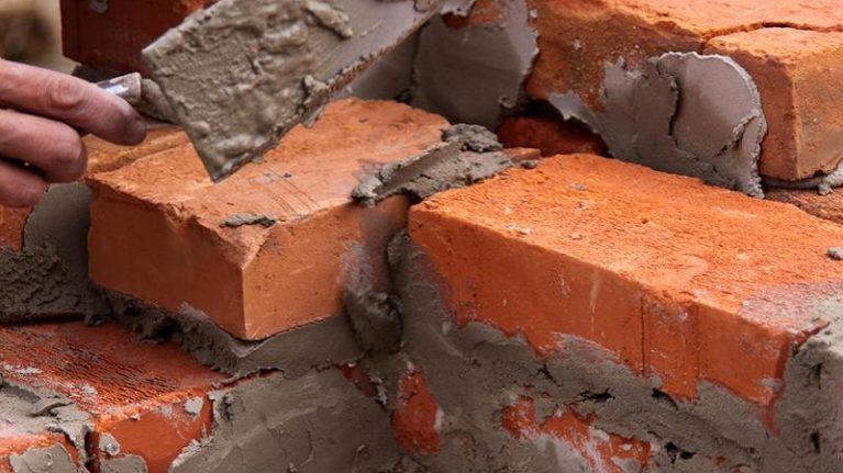 Dl Semplificazioni: progetti senza fascicolo delle strutture e interventi più semplici in zona sismica