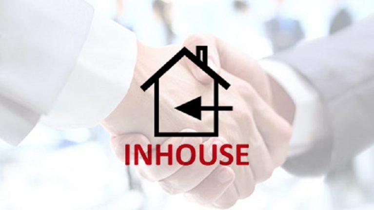 In Gazzetta le linee guida Anac sulle società in house: iscrizioni all'albo dal 30 ottobre