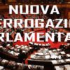 Caso Catanzaro e prestazioni gratuite (o quasi), nuova interrogazione al Senato
