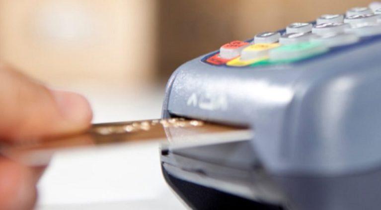 POS obbligatorio: riduzione per le commissioni sui pagamenti. Ultime novità in attesa della Finanziaria