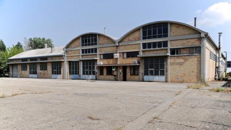 Manovra, il tetto del sismabonus per i capannoni può salire fino a 300mila euro