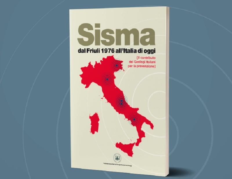 Da Rovereto, i geologi: la conoscenza del territorio in cui viviamo è fondamentale per una corretta prevenzione