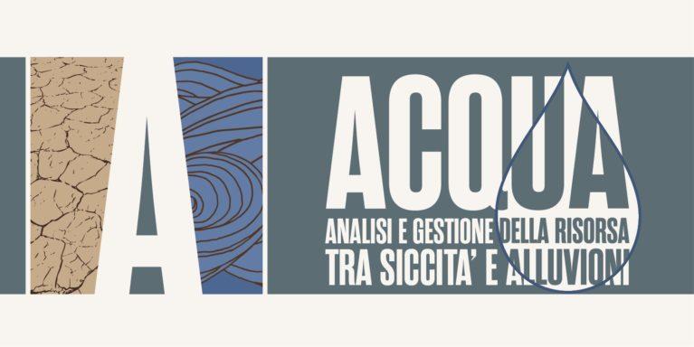 """Convegno Nazionale """"Acqua: analisi e gestione della risorsa idrica tra siccità e alluvioni"""" – Catanzaro, 17 novembre 2017"""