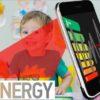 Consumi energetici e vulnerabilità sismica: l'app ENEA per le scuole