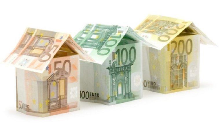 Ecco quanto vale la tua casa per il Fisco