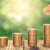 Cumulo, serve l'assenso della cassa di previdenza