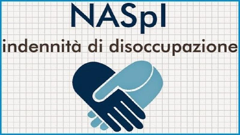 La Disoccupazione NASPI vale anche per professionisti e lavoratori autonomi