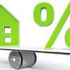 Iva agevolata su interventi di recupero del patrimonio edilizio: chiarimenti importanti