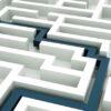 Terremoto centro Italia: Il labirinto delle deroghe al Codice dei contratti