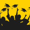 I laureati? Troppo pochi