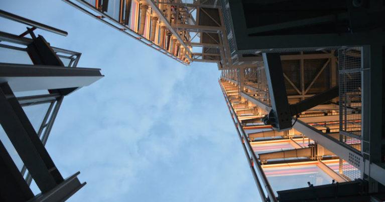 Semplificazioni: moduli unici per l'edilizia recepiti all'85%, per gli schemi Suap attuazione al 95%