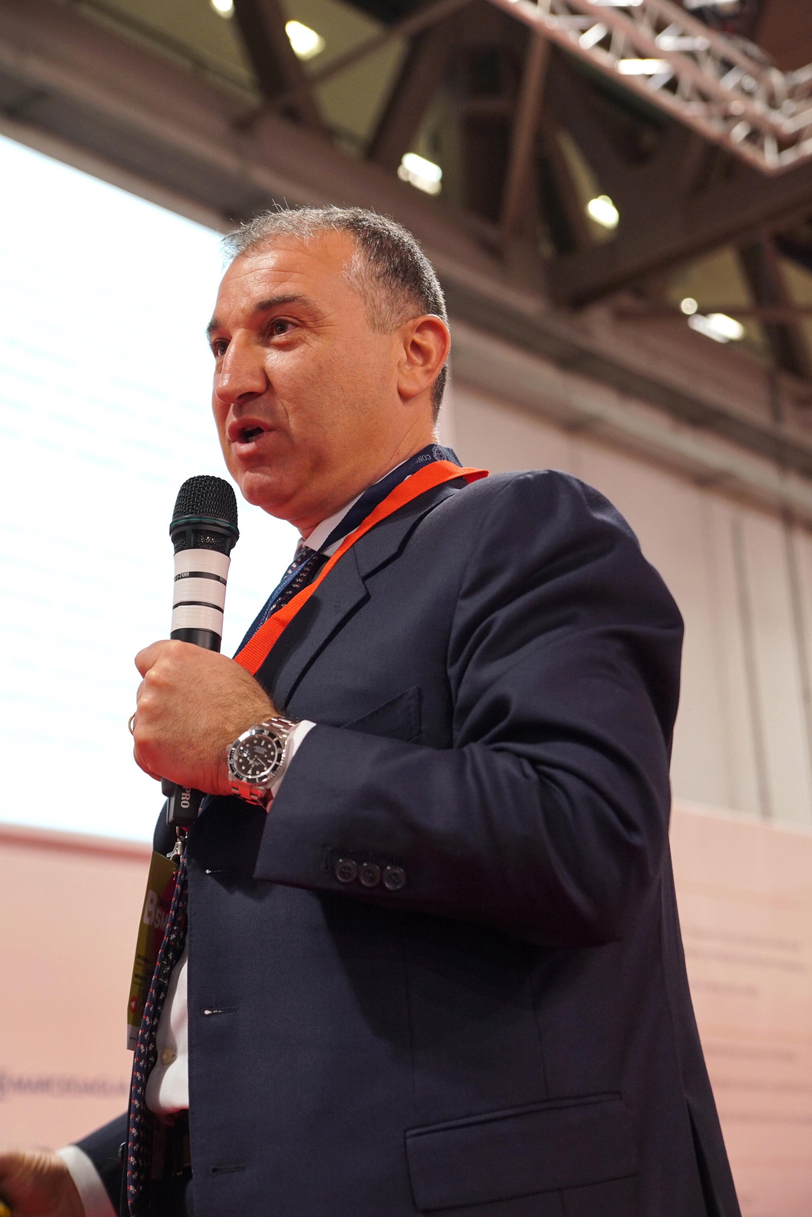 """RPT: CONVOCAZIONE GRUPPO DI LAVORO """"LAVORI PUBBLICI"""""""