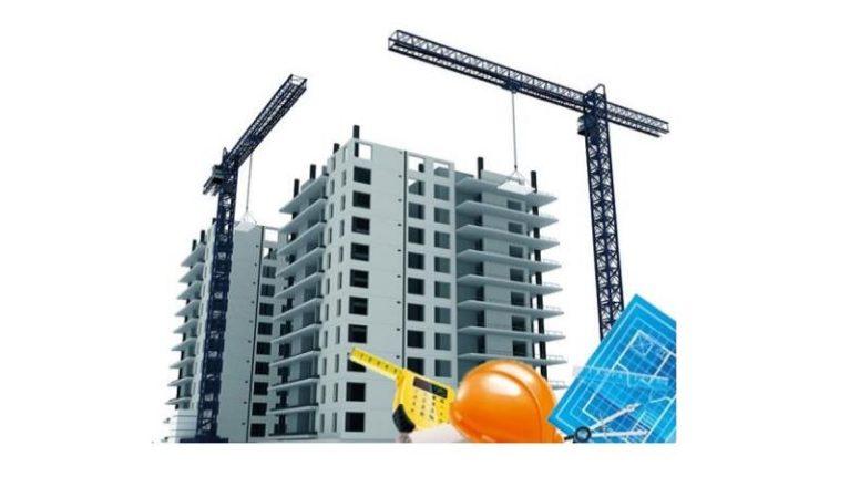 Regolamento edilizio unico: la situazione aggiornata. Sette regioni ok e tre scadenze
