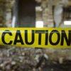 Abusi edilizi, accertamento di conformità e Ordinanza di Demolizione: nuovi chiarimenti dal Consiglio di Stato
